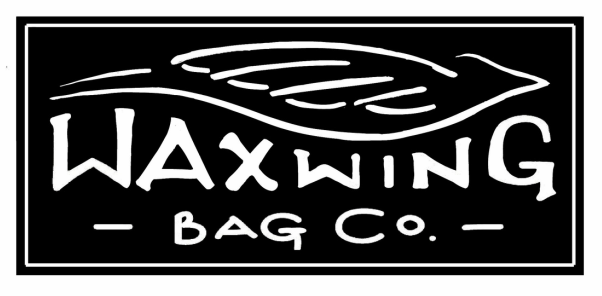 Waxwing Bag Co.